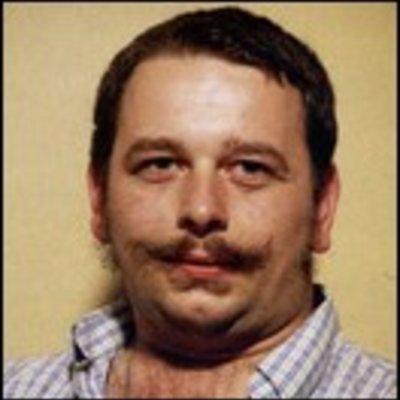 Profilbild von hubert-j