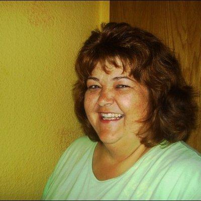 Profilbild von sylwia1963