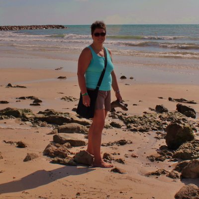 Profilbild von sommerregen66