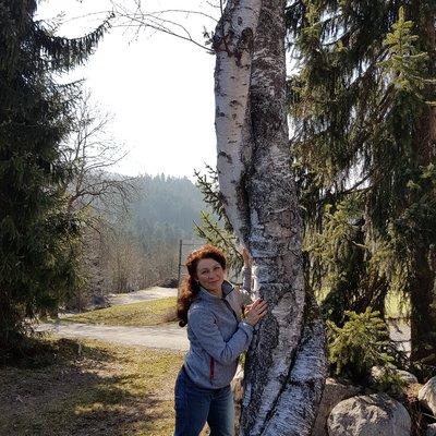 Profilbild von Akiv-aktiv