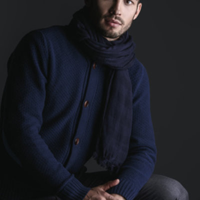 Profilbild von AlexWasner