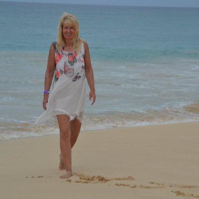 Profilbild von Skardi