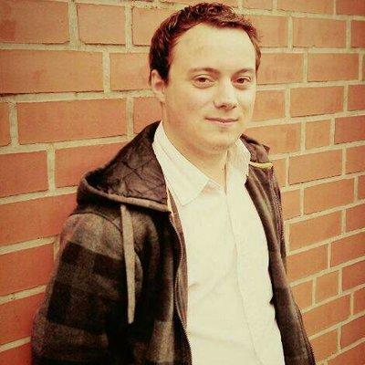 Profilbild von Steini258