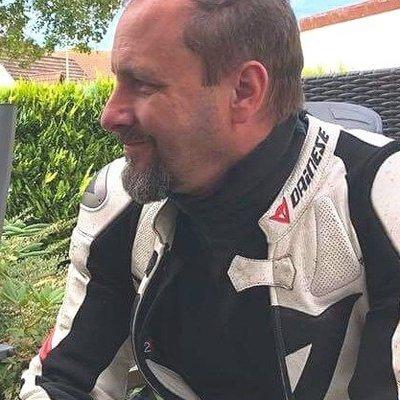 Profilbild von Snakebike