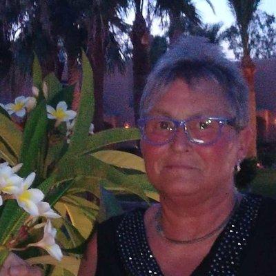 Profilbild von Hanni123