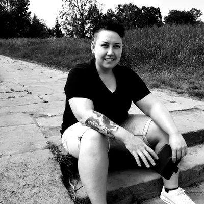 Profilbild von Steffi101187