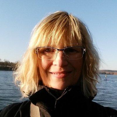 Profilbild von juma302