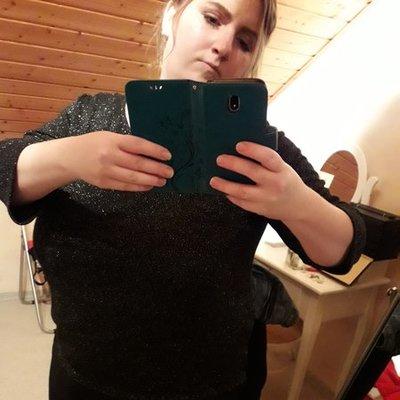 Profilbild von Mona87