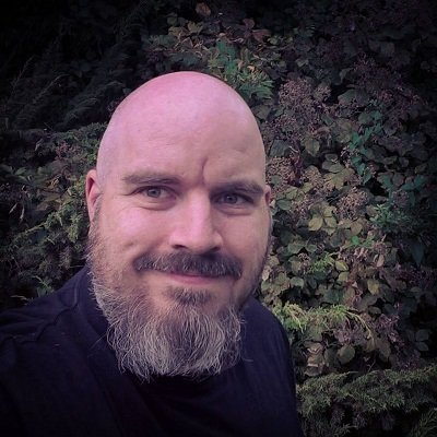 Profilbild von Yasun