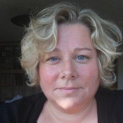Profilbild von Neha