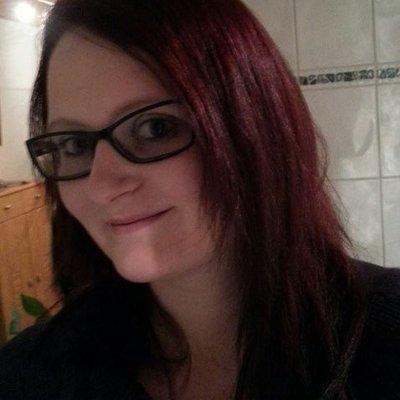 Profilbild von Schnuggel2