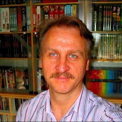 Profilbild von liebernettermann
