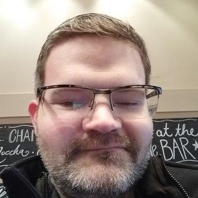 Profilbild von Dave822