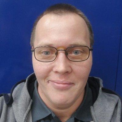 Profilbild von Nik1978
