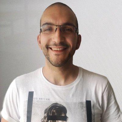 RaffaeleNapoli