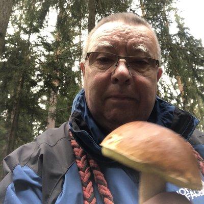 Profilbild von Berner-Ralf
