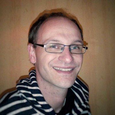 Profilbild von KnuffigerKassler83