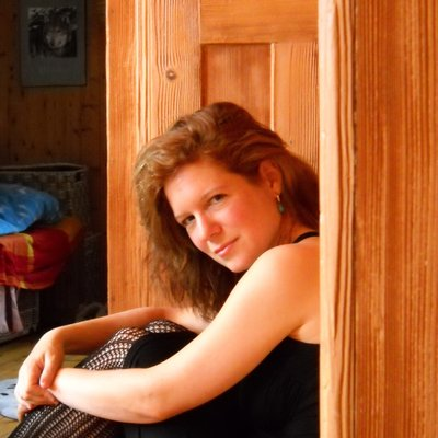 Profilbild von ainila