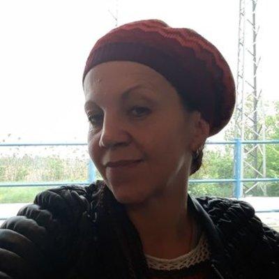 Profilbild von Arieta