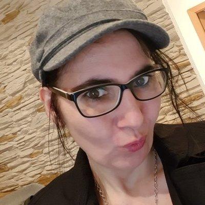 Profilbild von Diddlweib