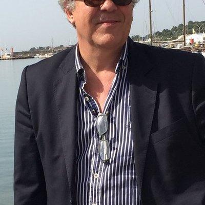 Profilbild von Wolfgang0