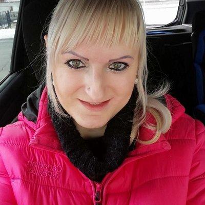 Profilbild von Playgirl83