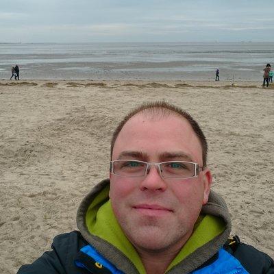 Profilbild von Björn80