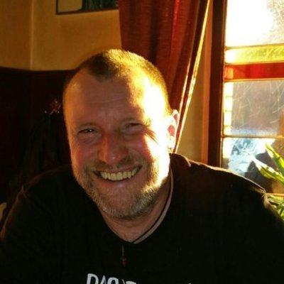 Profilbild von xyBaer