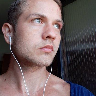 Profilbild von mootiim
