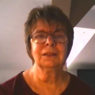 Profilbild von Sonita5