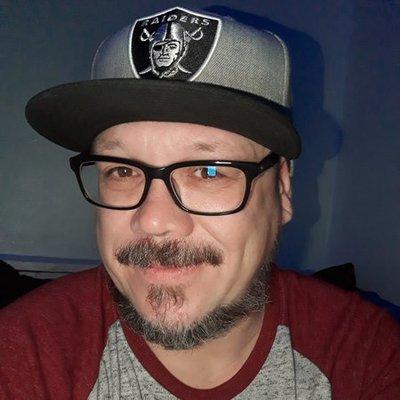 Profilbild von Dre71