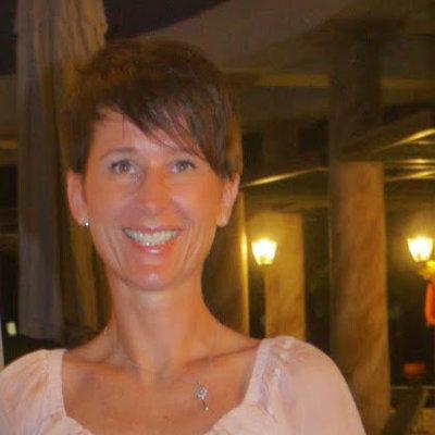 Profilbild von Pudel-wohl