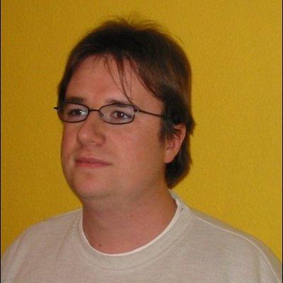 Profilbild von LonlyAndre76