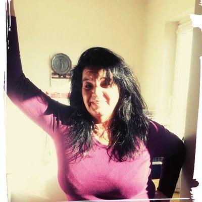 Profilbild von Xeniaorchide