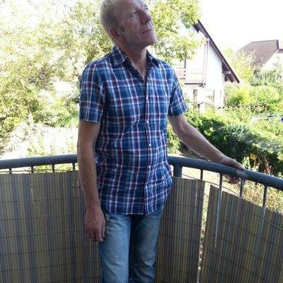 Profilbild von Jens-65