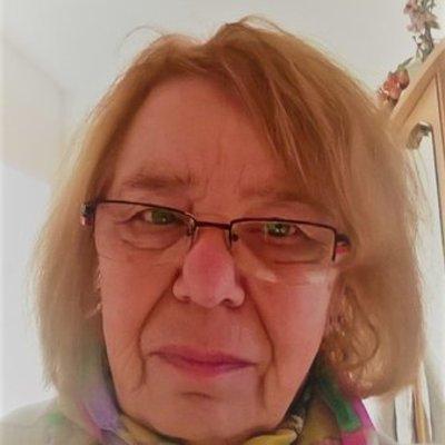 Profilbild von Ingu