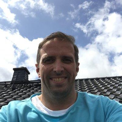 Profilbild von ToDo