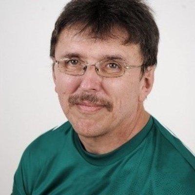 Profilbild von ralfbieber1