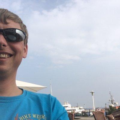 Profilbild von HappyMicha