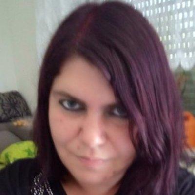 Profilbild von Tina80