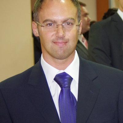 Profilbild von Maciek__