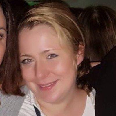 Profilbild von Elia024