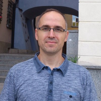 Profilbild von MBCharlie