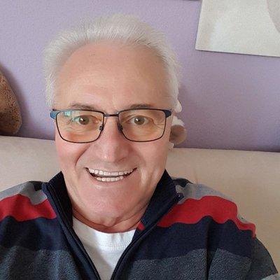 Profilbild von Finy10