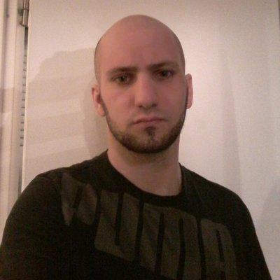 Profilbild von Tobias7