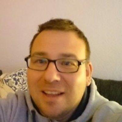 Profilbild von joemo