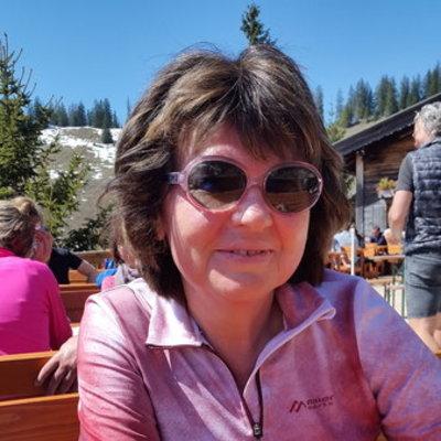 Profilbild von Raffaelamaus