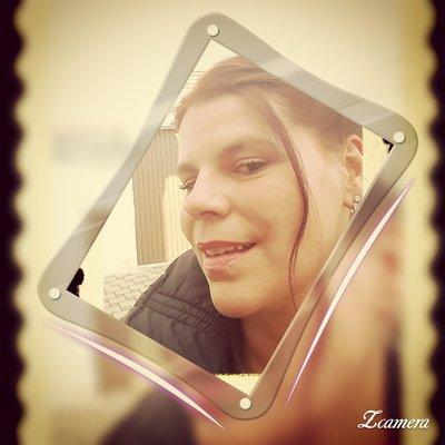 Profilbild von Sunny1404