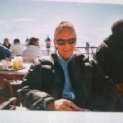 Profilbild von Cascada54