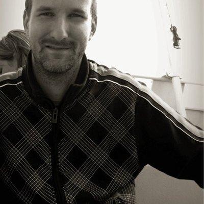 Profilbild von Danielsan47